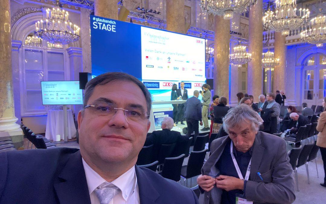 Österreichischer Beratertag 2019